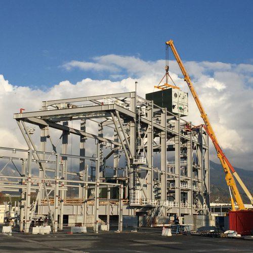 Jobs In Abu Dhabi Zakum Development Company